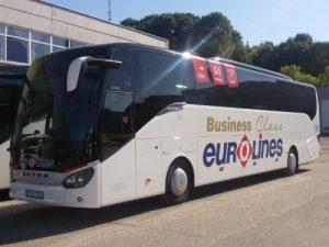 setra_eurolines